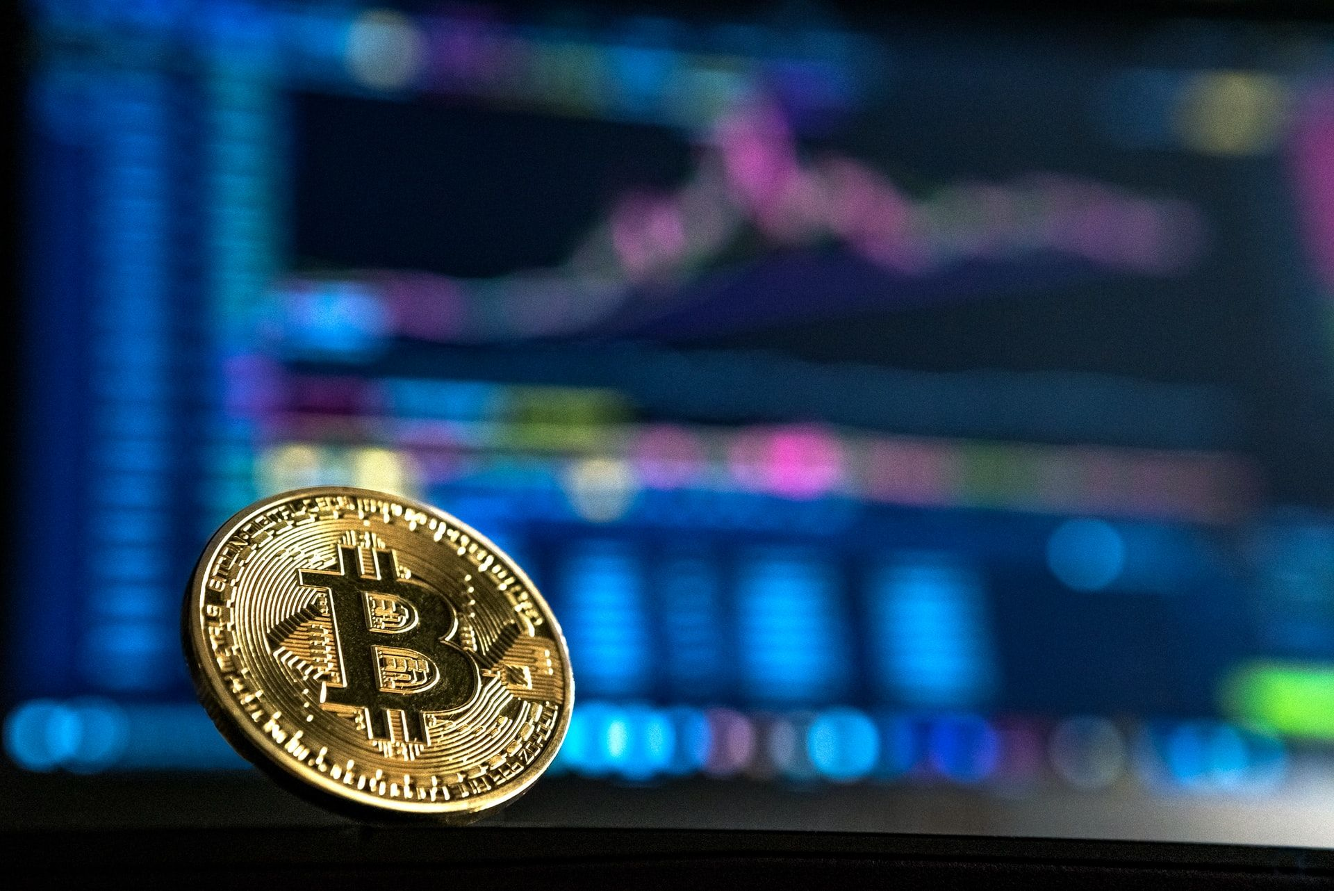 north american conferenza bitcoin bitcoin traden lernen