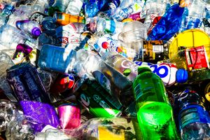 17th World Congress and Expo on Recycling 2020